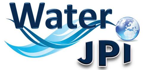 Water JPJ - external link site