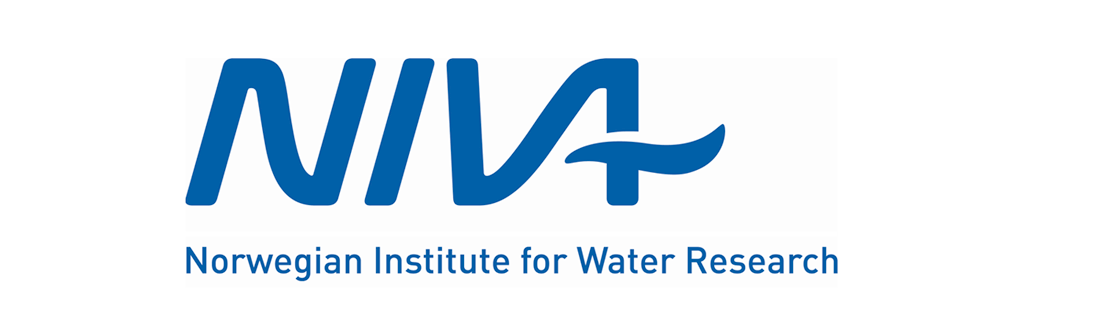 NIVA - Norwegian Institute for Water Researc